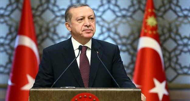 Cumhurbaşkanı Erdoğan açıkladı: İşte cafe ve restoranların durumu