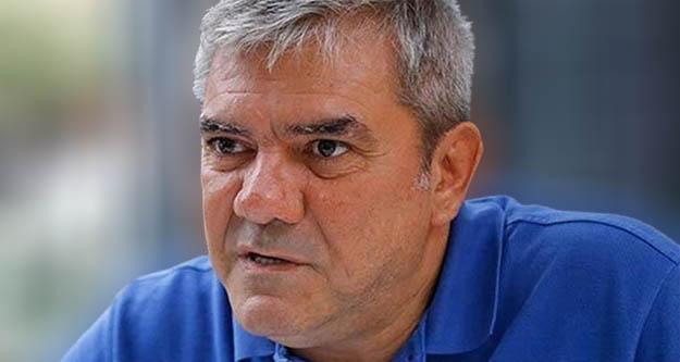 Gazeteci Yılmaz Özdil  ifadeye çağrıldı