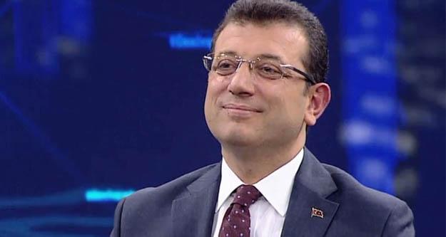 İBB Başkanı İmamoğlu'nun 2 yıla kadar hapis istemiyle yargılandığı dava bugün