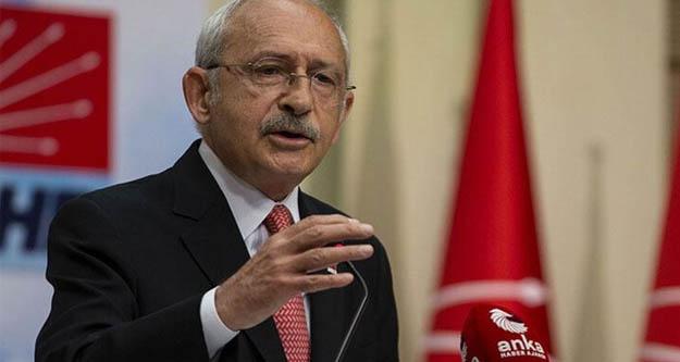 Kılıçdaroğlu kadınlara seslendi: O zorbayı oradan indireceksiniz