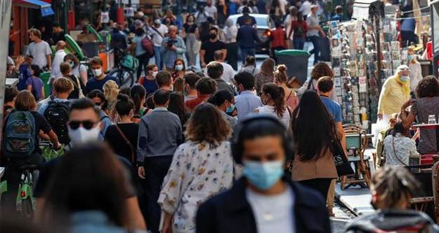 Koronavirüs nedeniyle 81 kişi daha hayatını kaybetti