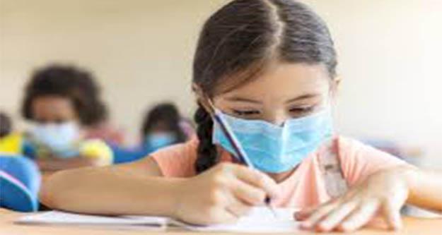 MEB Bakanı Ziya Selçuk#039;tan yüz yüze eğitim açıklaması