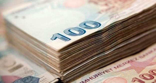 Merkez Bankası, 2020 yılında 34,5 milyar lira kar açıkladı