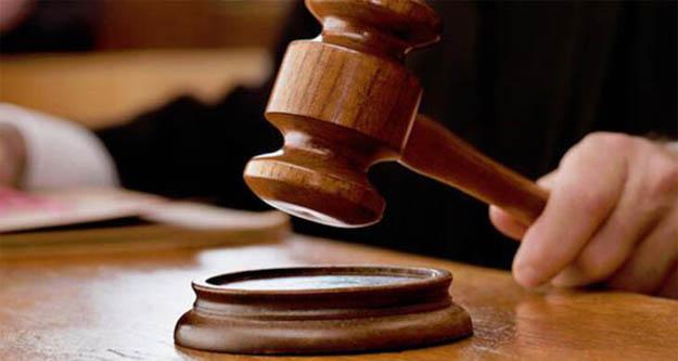 MİT  Kumpası Davası'nda  karar: 9 sanığa müebbet hapis