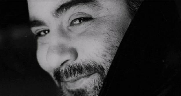 Son Şarkı filminden Ahmet Kaya'nın gerçek görüntüleri çıkarılacak