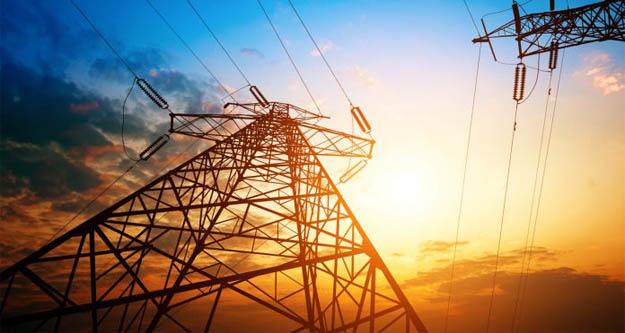 Türkiye#039;nin en büyük elektrik üretim şirketleri açıklandı