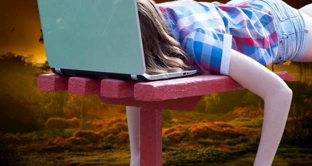 Bahar yorgunluğuna karşı etkili 5 öneri