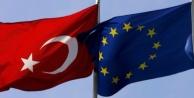 Türkiye hakkında inceleme kararı