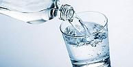 110 ülkeye su ihraç ediyoruz