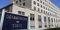 ABD Dışişleri Bakanlığı: Operasyon sınırlı olmalı