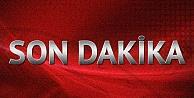 Bitlis'te çığ düştü: 2 asker şehit, 3 asker kayıp