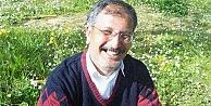 Gazeteci Atacan Öztepe hayatını kaybetti