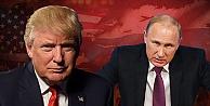 Rusya'dan ABD'ye 'provokatör' suçlaması