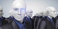 2050 yılında ölümsüz olacağız