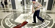 CIA eski direktöründen şok itiraf