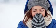 Cildimizi soğuk havalardan nasıl koruruz?