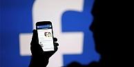 Facebook'tan reklam ölçümlemelerine güncelleme