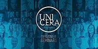Ödüllü tasarımcılar UNICERA'da buluşuyor