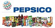 PepsiCo 2017 finansal sonuçlarını açıkladı