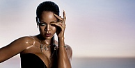 Senegalliler Rihanna'yı istemiyor