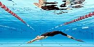 AKUT sporcusundan dünya rekoru denemesi