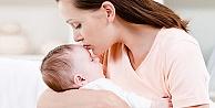 Anne sütünün 5 önemli yararı