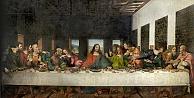 Da Vinci'yi keşfetmek için son gün 7 Nisan