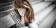 Depresyonun 9 belirtisine dikkat
