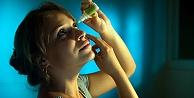 Lazer tedavisinde bilmeniz gerekenler