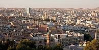 Türkiye'nin yarısından fazlası memleketinde yaşıyor