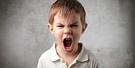 Çocuklarda demir eksikliğine dikkat