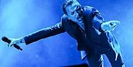 Depeche Mode, The Red Bulletin'e konuştu