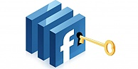 Facebook'tan yeni güvenlik önlemleri