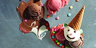 Özsüt'ten çocuklara özel tatlar