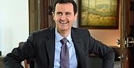 Rusya'dan Esad açıklaması