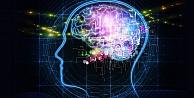 Beyin temelli öğrenme modeli