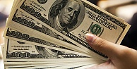 Dolarda düşüş devam ediyor