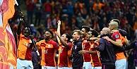 Galatasaray'ın en medyatik isimleri