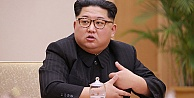 Kuzey Kore masadan kalkabilir