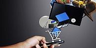 Sahurda e-ticaret yükseliyor