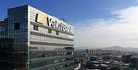 VakıfBank konut kredisinin rekortmeni