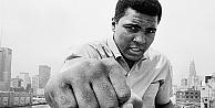 Muhammed Ali ölümünün 2. yıldönümünde anıldı