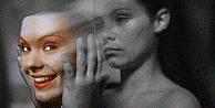 Ruhsal birçok hastalık çocuklukta başlıyor