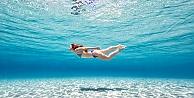 Su sporlarının 10 yararı