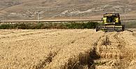 Toros Tarım'dan üreticiye kampanya