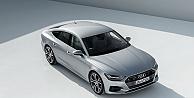 Ülkeler farklı, Audi aynı