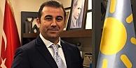 Millet İttifakı'nın Kağıthane adayı belli oldu: Ahmet Ünal