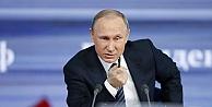 Rusya: Türkiye haklı