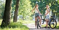 Koronavirüs bisiklet satışlarını artırdı