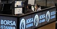 Borsa İstanbul#039;un yüzde 10#039;nu katar#039;ın oldu